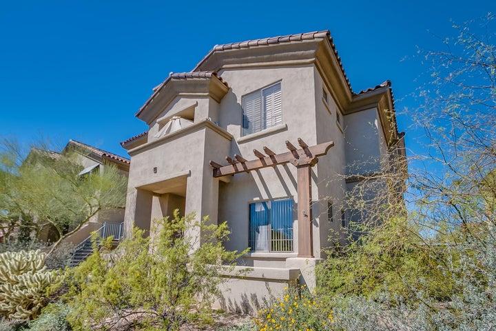 20801 N 90TH Place, 164, Scottsdale, AZ 85255