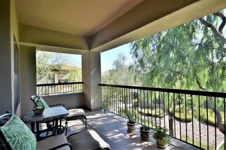 21320 N 56TH Street, 2059, Phoenix, AZ 85054