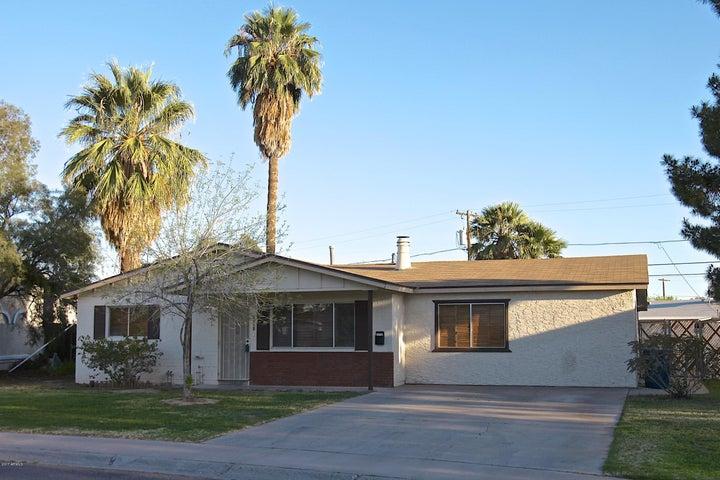 1013 W 16TH Street, Tempe, AZ 85281