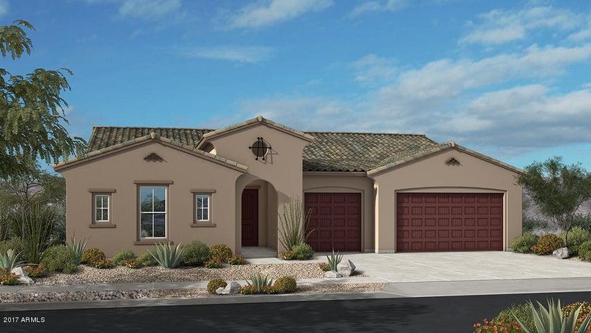 11036 E Pinon Drive, Scottsdale, AZ 85262