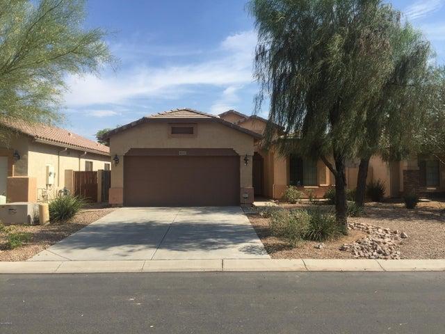 45113 W WINDROSE Drive, Maricopa, AZ 85139