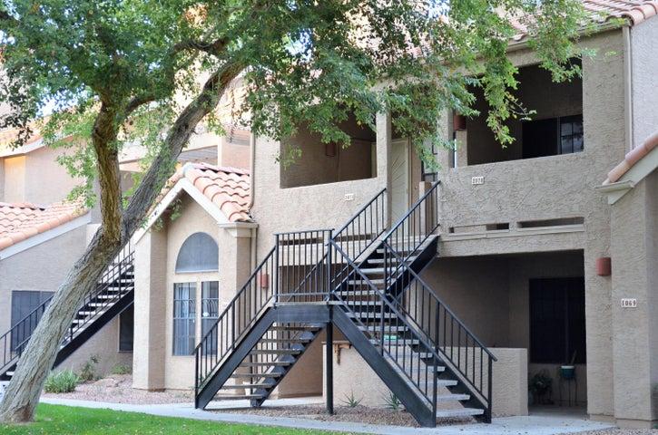 2333 E SOUTHERN Avenue, 2071, Tempe, AZ 85282