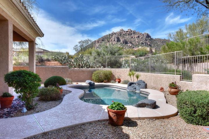 11512 E DE LA O Road, Scottsdale, AZ 85255