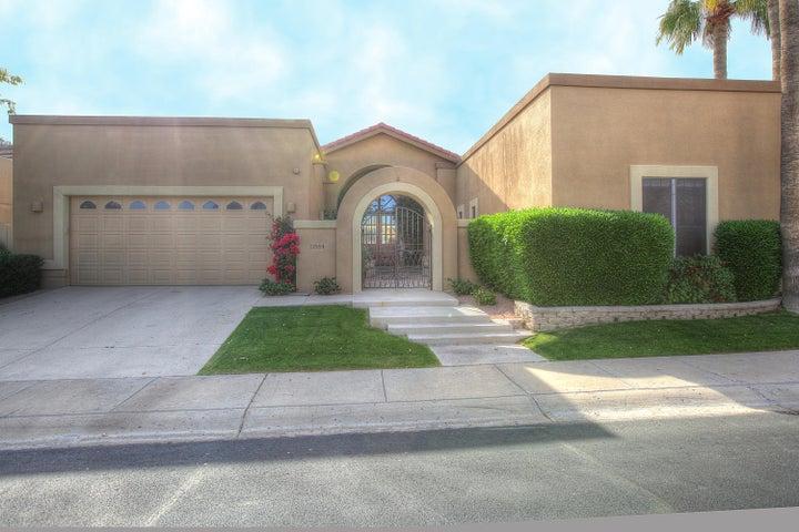 11554 N 83RD Place, Scottsdale, AZ 85260
