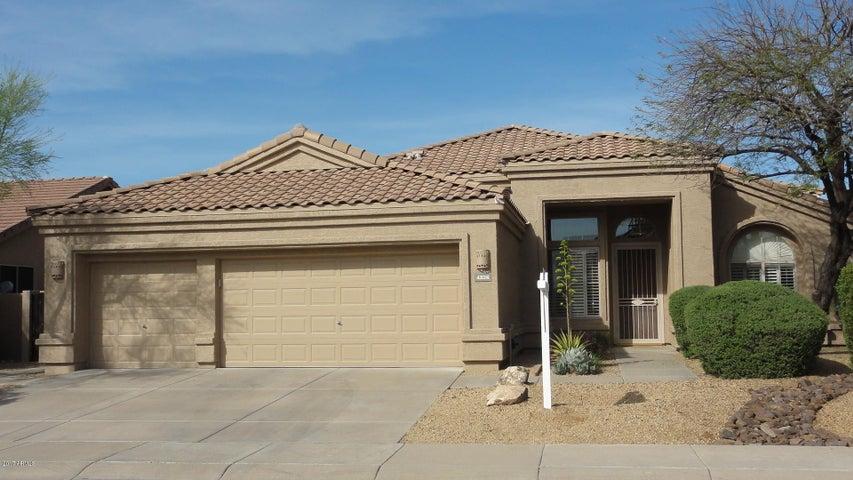 4326 E SWILLING Road, Phoenix, AZ 85050