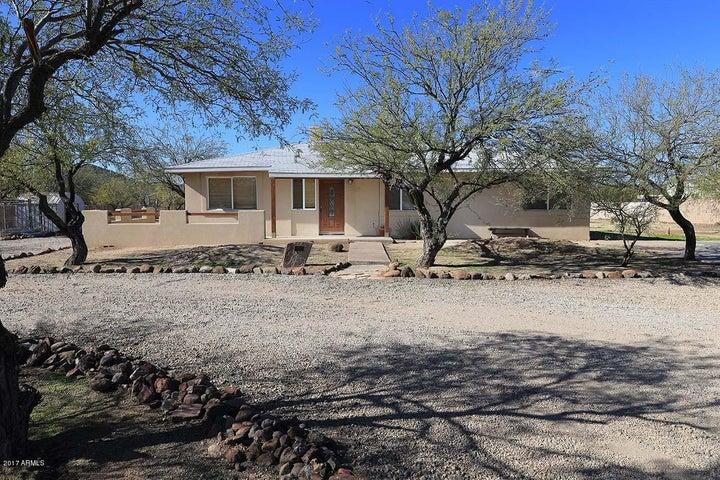 38822 N 27TH Avenue, Phoenix, AZ 85086