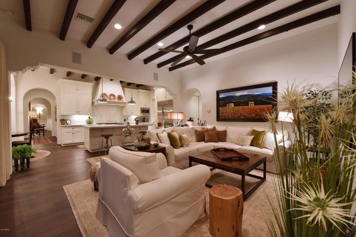 11404 E DESERT TROON Lane, Scottsdale, AZ 85255