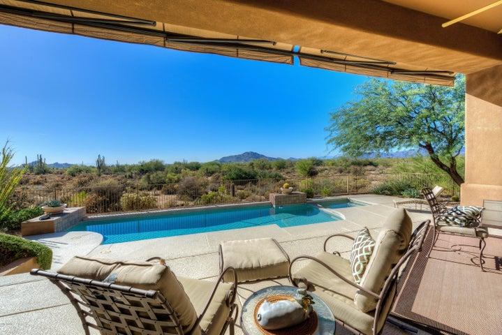 34718 N 92ND Place, Scottsdale, AZ 85262