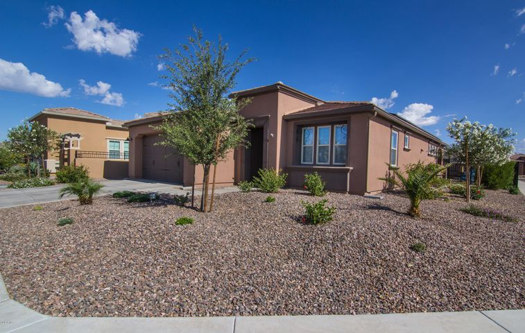 1806 E MAYGRASS Lane, San Tan Valley, AZ 85140