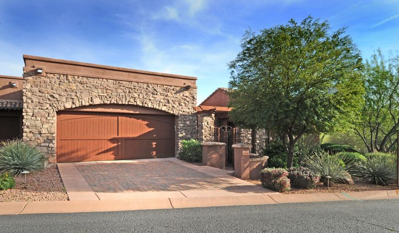 15905 E VILLAS Drive, Fountain Hills, AZ 85268