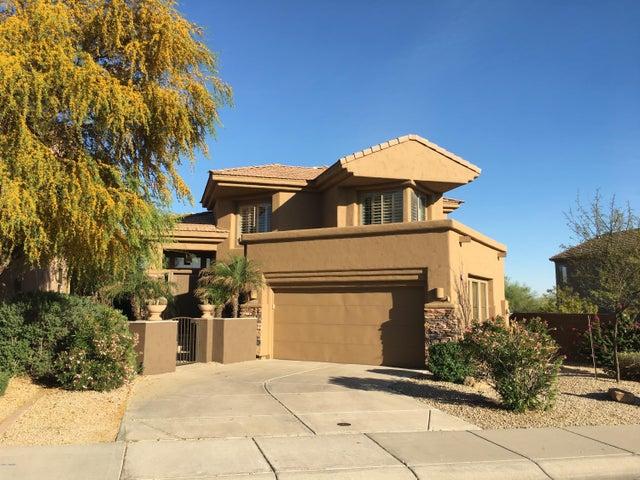22051 N 77TH Street, Scottsdale, AZ 85255