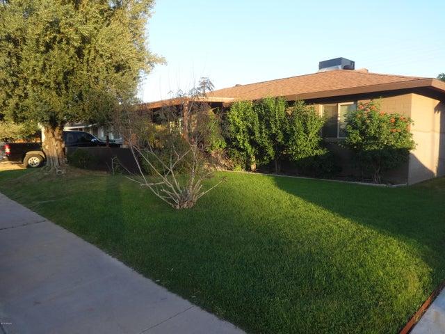 8261 E MONTE VISTA Road, Scottsdale, AZ 85257