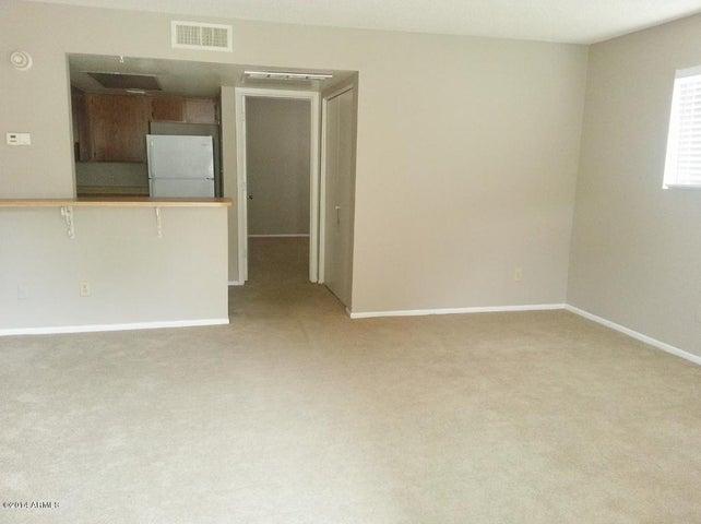 700 W UNIVERSITY Drive, 121, Tempe, AZ 85281