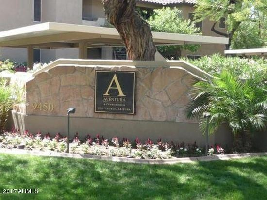 9451 E BECKER Lane, 2055, Scottsdale, AZ 85260