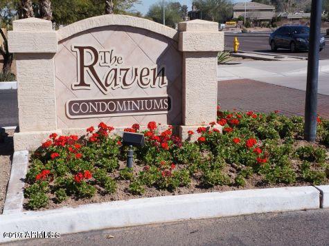 3434 E Baseline Road, 139, Phoenix, AZ 85042