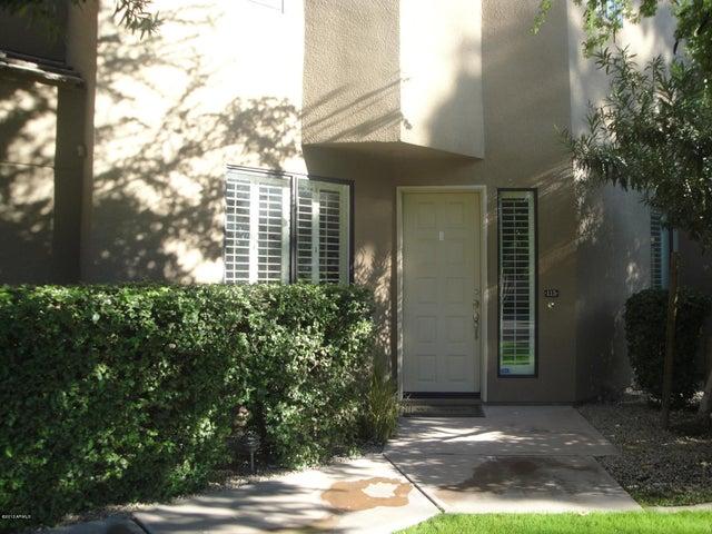 7400 E Gainey Club Drive, 115, Scottsdale, AZ 85258