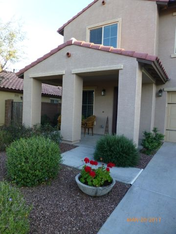 Attractive curb appeal is just the start!