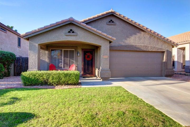 7181 W MOHAWK Lane, Glendale, AZ 85308