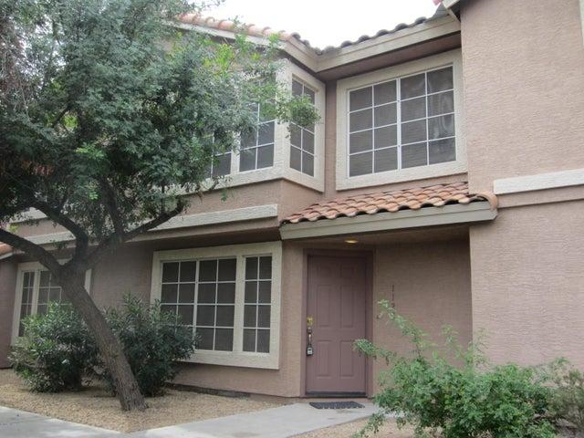 2875 W HIGHLAND Street, 1128, Chandler, AZ 85224