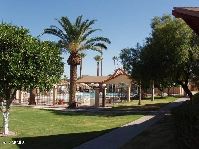 6721 E MCDOWELL Road, 319C, Scottsdale, AZ 85257