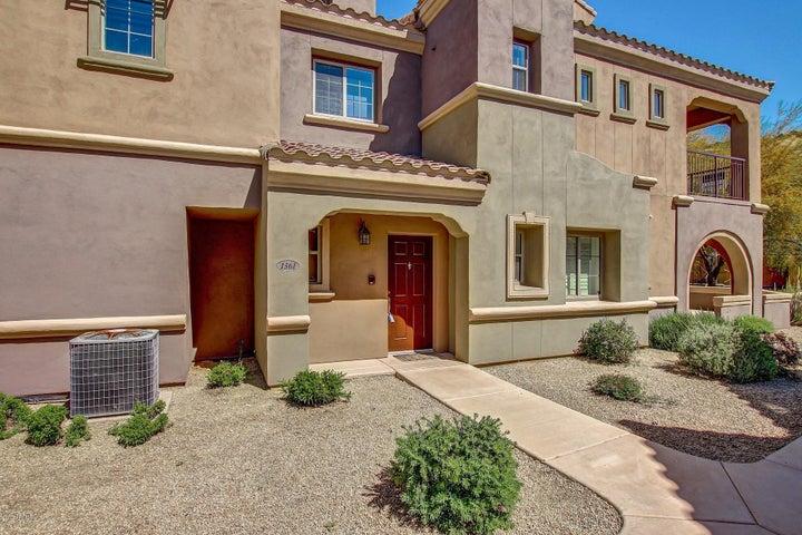 3935 E ROUGH RIDER Road, 1361, Phoenix, AZ 85050