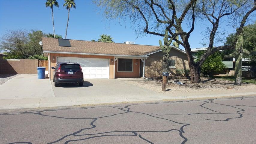 1904 E LIBRA Drive, Tempe, AZ 85283