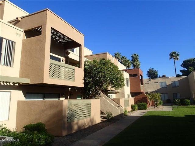 3600 N HAYDEN Road, 2704, Scottsdale, AZ 85251