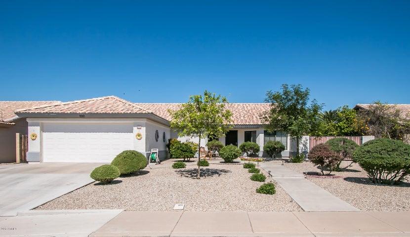 4676 W EARHART Way, Chandler, AZ 85226