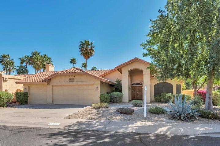 12625 N 92ND Place, Scottsdale, AZ 85260