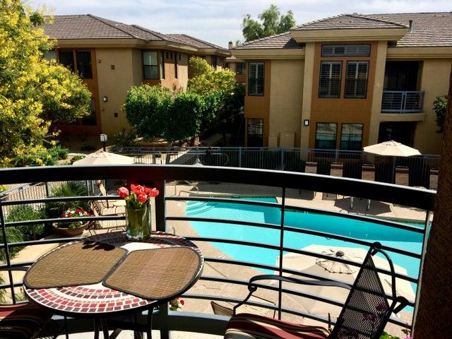 6900 E PRINCESS Drive, 2202, Phoenix, AZ 85054
