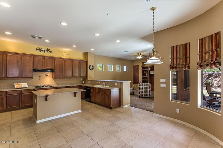 22821 N 39th Run, Phoenix, AZ 85050