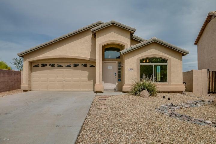 2424 W ROBERTA Lane, Phoenix, AZ 85085