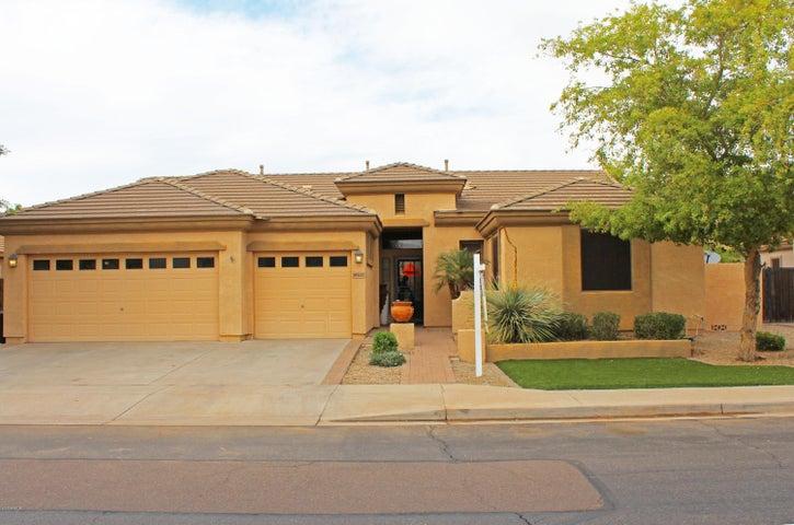 10502 E POSADA Avenue, Mesa, AZ 85212