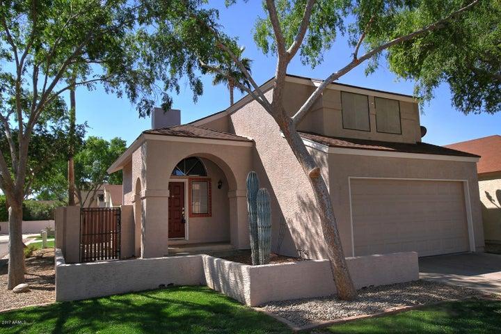 5151 W BOSTON Way, Chandler, AZ 85226