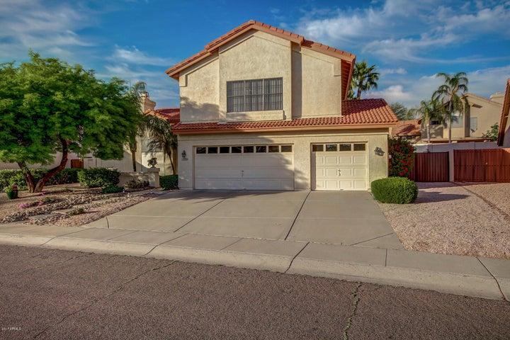 13339 N 101ST Place, Scottsdale, AZ 85260