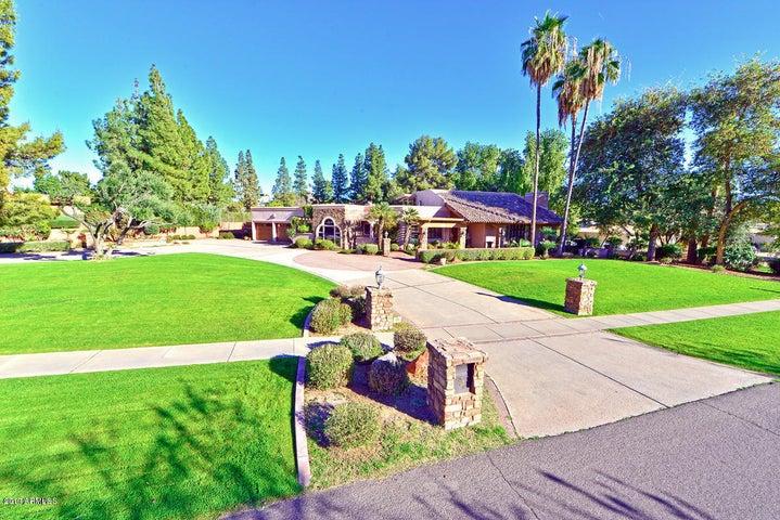 95 BILTMORE Estate, Phoenix, AZ 85016