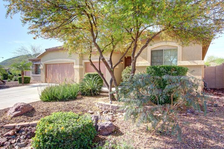 6409 W GAMBIT Trail, Phoenix, AZ 85083