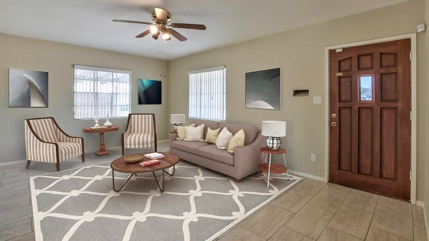 2041 W COLTER Street, Phoenix, AZ 85015