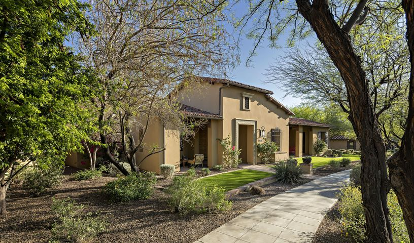 20041 N 101ST Way, Scottsdale, AZ 85255