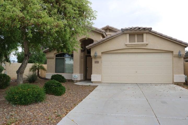 2712 E ALAMEDA Road, Phoenix, AZ 85024