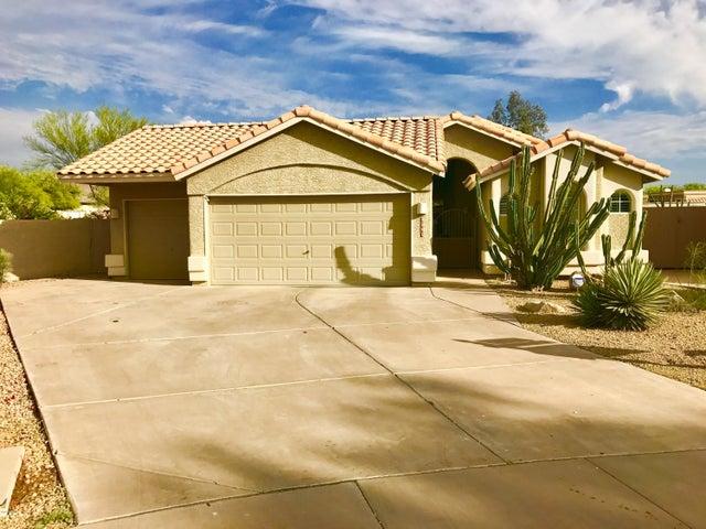 9381 E Aster Drive, Scottsdale, AZ 85260