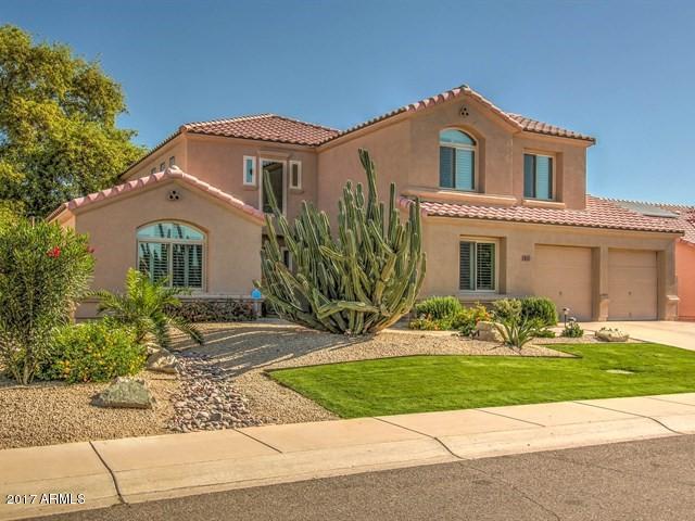 9134 E JANICE Way, Scottsdale, AZ 85260