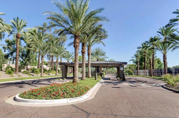7710 E GAINEY RANCH Road, 142, Scottsdale, AZ 85258