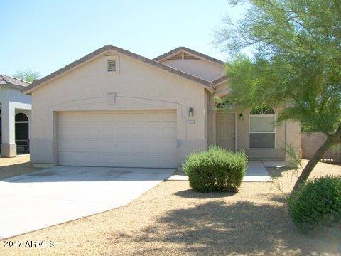 2925 E BLANCHE Drive, Phoenix, AZ 85032
