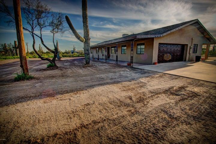 48410 N 7TH Avenue, New River, AZ 85087
