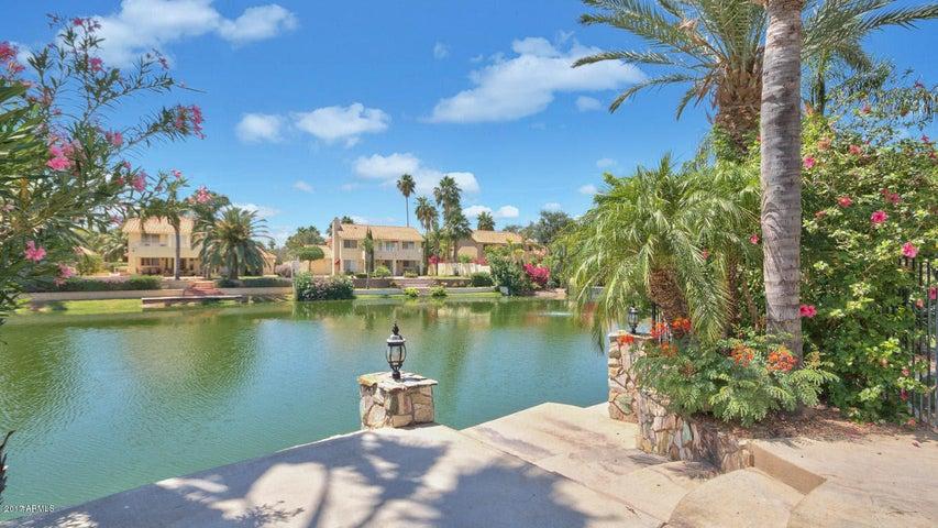 3760 S WATERFRONT Drive, Chandler, AZ 85248