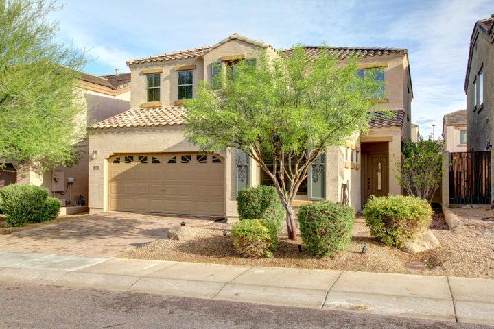 2342 W HUNTER Court, Phoenix, AZ 85085