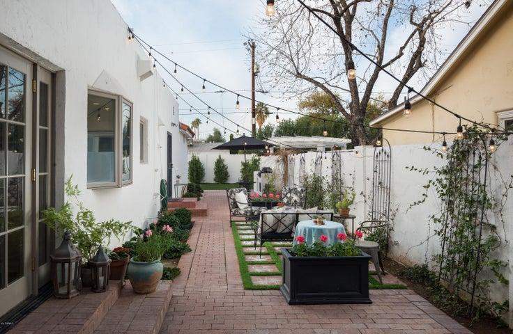 510 W CYPRESS Street, Phoenix, AZ 85003