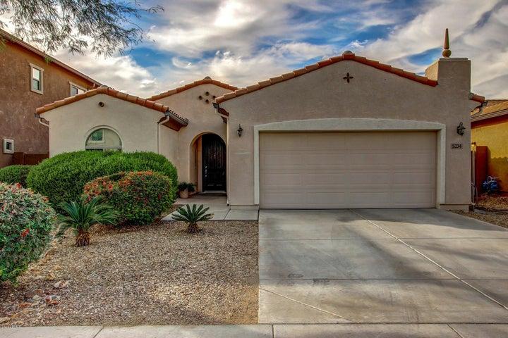 5234 W EL CORTEZ Trail, Phoenix, AZ 85083