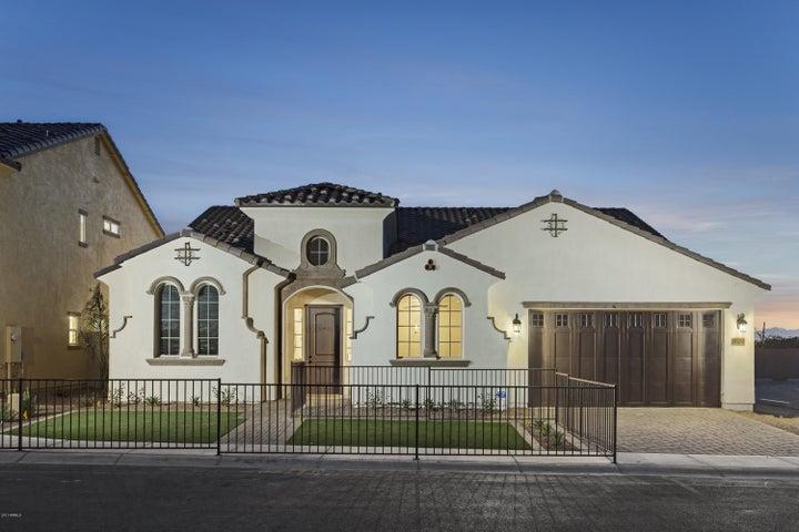 8420 S 8TH Lane, Phoenix, AZ 85041